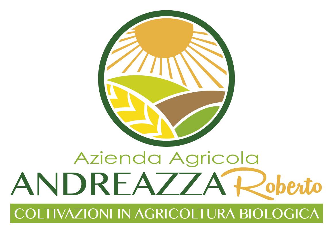 Preferenza Azienda Agricola Andreazza Roberto – Ortogoloso – Budoia (Pordenone) AA72