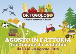 Ortogoloso_Agrisettimane_0615