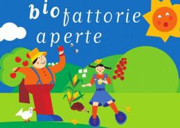 biofattorie-aperte-2013_gen